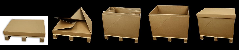 Automotive-Kit-CKD-Packaging